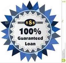 Cash Loans-Quick & Easy Short-term Cash Loans